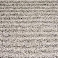 gravel ripples tn